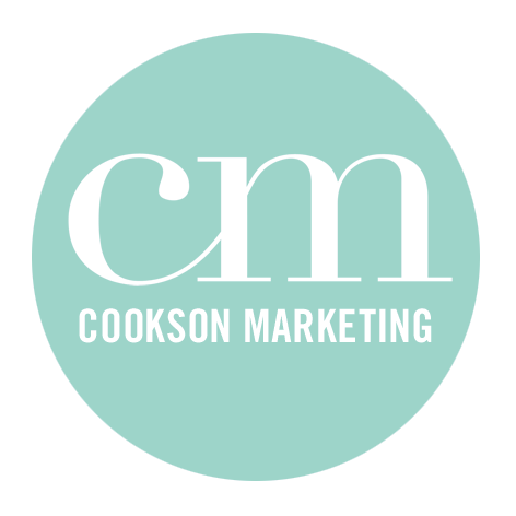 Cookson Marketing - Franky Cookson, Cookson Marketing & PR